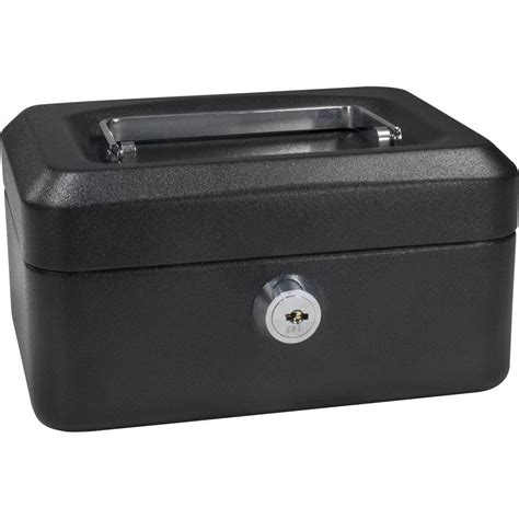 barska 36 lock box safe with combination lock ax11820