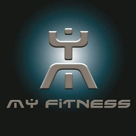 Kaos Fitness World Logo 07 sponsors social responsibility forum