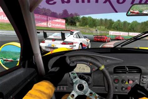 car racing games review ps2 racing games xbox games