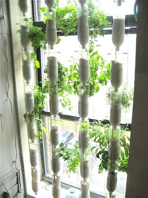 vertical farming quora