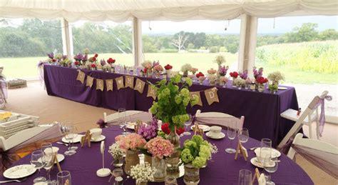 affordable wedding venue hire affordable wedding venues hire space autos post