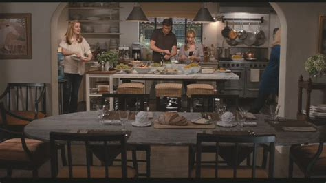 kitchen movies meryl streep s house bakery in quot it s complicated