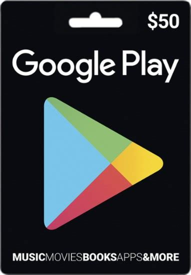 How To Get Free Gift Cards Play Store - easy ways to get google play store gift card 50 for free myshortnote