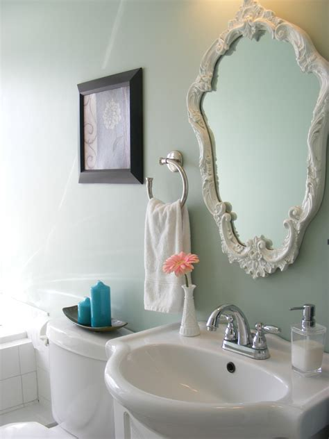 bathroom staging ideas the complete guide to imperfect homemaking home staging 101 part 4 staging bathrooms