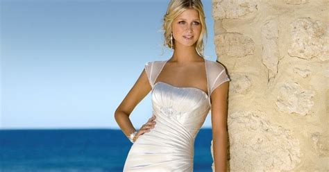 how should a 50 year old dress gallery of wedding dress wedding dress 50 year old bride