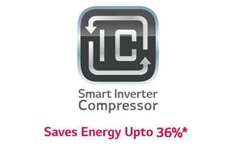 Kulkas Lg Smart Inverter Compressor get moist balance crisper with lg gr b392rlhl compact top