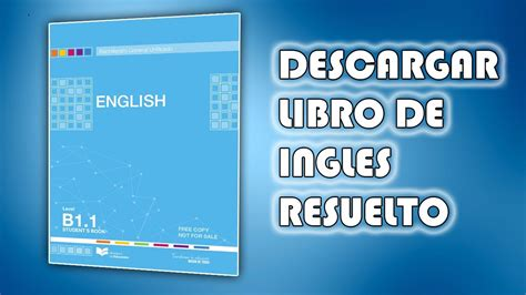 libro pass the b1 english english student book level b1 1 docente resuelto link en la descripcion youtube