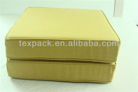 Mattress Packaging Bags by 2016 New Products Non Woven Clear Plastic Pe Pvc