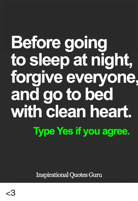 Going To Bed Quotes by 25 Best Memes About Guru Guru Memes
