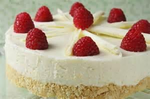 kuchen ohne backen ohne gelatine chocolate cheesecake rezept k 228 sekuchen ohne backen jamblog