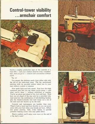 17 best images about tractors and implements on
