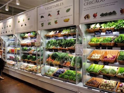 supermarket interior design best 25 supermarket design ideas that you will like on