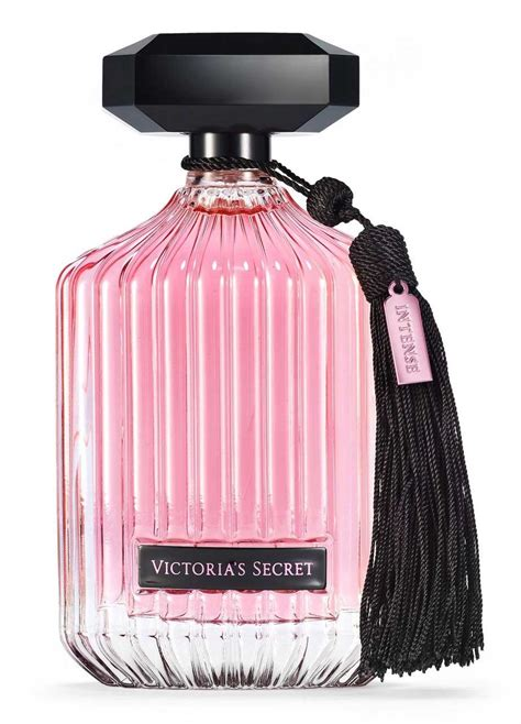 Parfum Secret s secret perfume a new fragrance for
