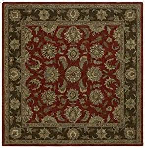 Area Rugs That Don T Shed Currently Unavailable We Don T When Or If This
