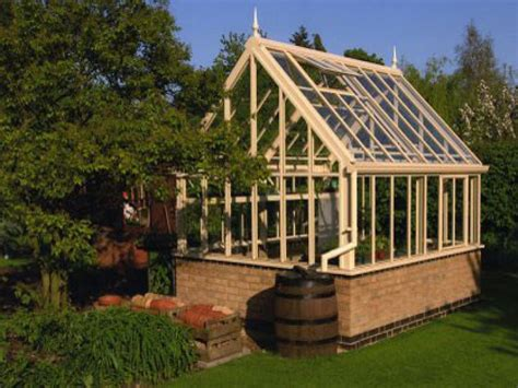 green houses design build your own greenhouse greenhouse plans wood frame