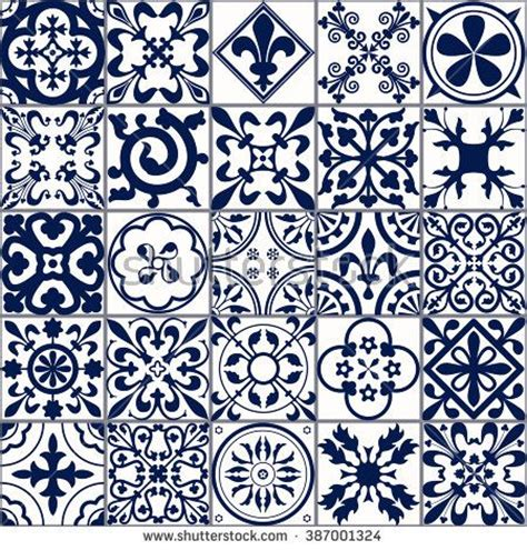 moroccan tile template 25 best ideas about background banner on