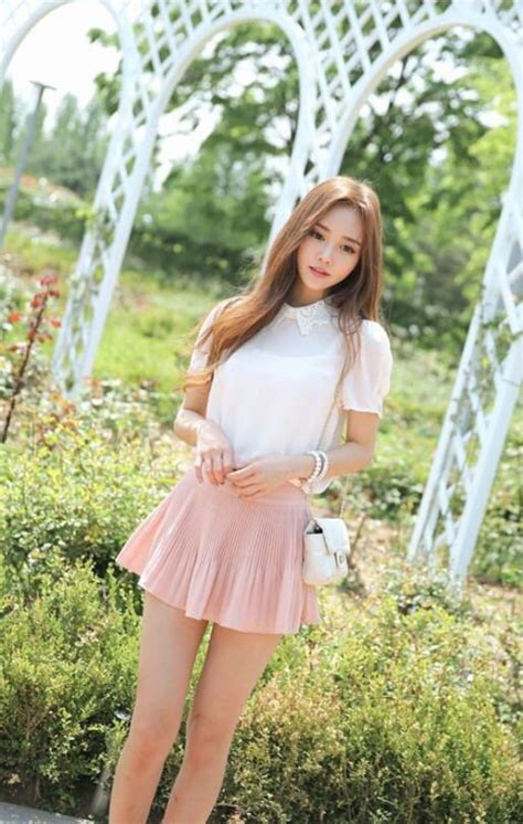 young girl models shorts 630 best images about asiatique on pinterest korean