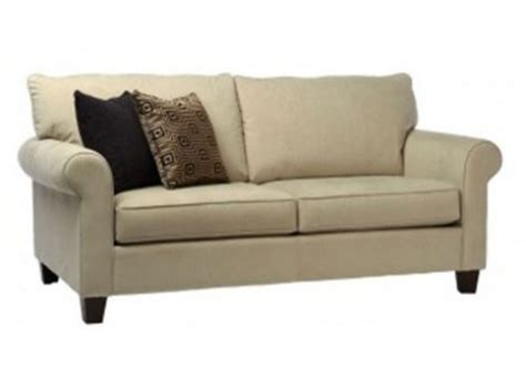 Burnham Apartment Sofa By Vie Boutique Reside Outlet Furniture Store Reside Furnishings