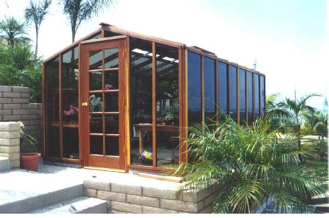 top 20 greenhouse designs inspirations and their costs