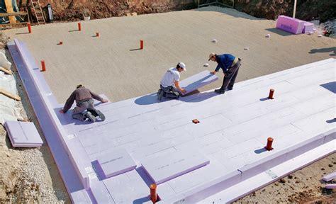 decke dämmen schallschutz balkon isolieren und d 228 mmen balkon isolieren und d mmen