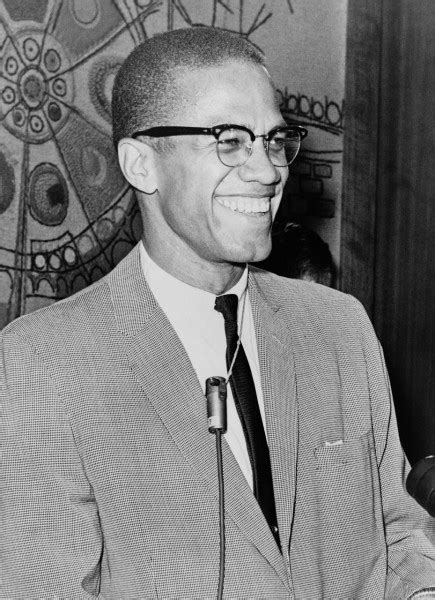 malcolm x illuminati 10 rumored to been killed by the