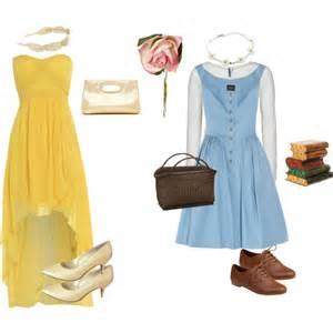 Women In Modern Dress » Ideas Home Design
