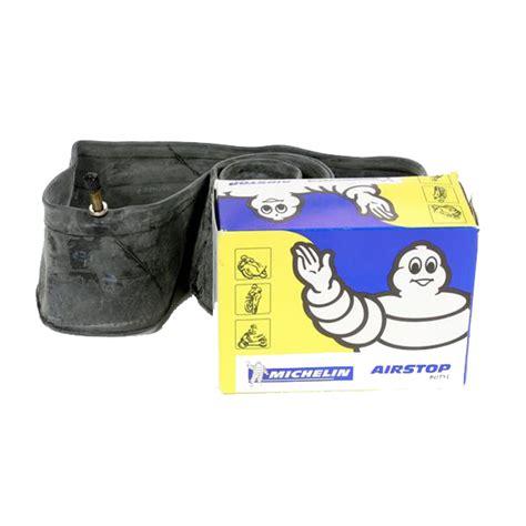 Oli Gear Pertaminaoli Gear Enduro 120 Mm aomc mx michelin supermoto 120 70 17 front