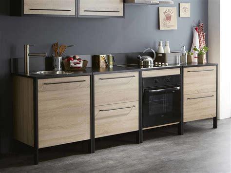amenagement meuble sous evier revger amenagement meuble cuisine sous evier id 233 e
