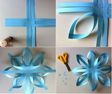 How To Make Decorations For Your Room Out Of Paper - how to make decorations for your room out of paper