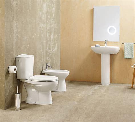 Kids Kitchen Furniture sanitana sanitary ware munique series
