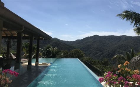 buy a house in costa rica petition persuade my mom to buy a house in costa rica