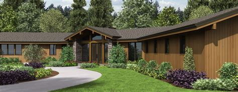 northwest home design inc northwest home design inc house style ideas