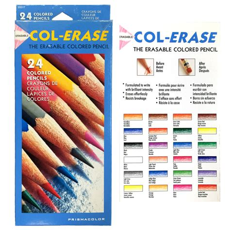 film eraser malaysia how to erase colored pencil 28 images prismacolor col