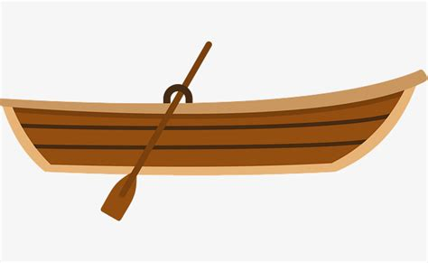 old boat vector vector small wooden chart chart vector wooden boat ship