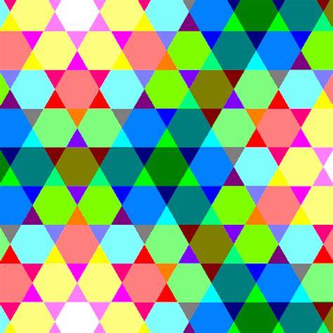 pi pattern finder pi slices gif find share on giphy