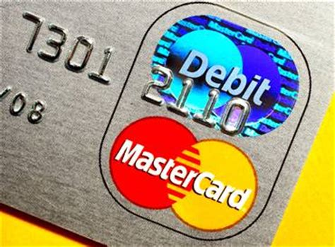 Mastercard Debit Gift Card Pin Number - the dangers of a debit card oc crime catchers