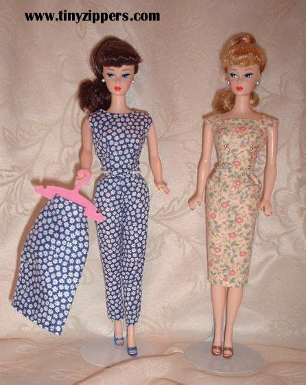 fashion doll vintage 1000 images about patterns on