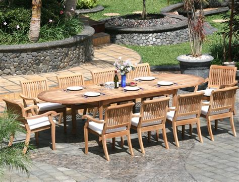 Wood Outdoor Patio Furniture How To Design The Best Wood Patio Furniture Plans Trellischicago
