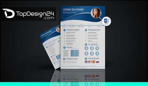Design Vorlagen Bewerbung Software Design Vorlagen Studio Design Gallery Best Design