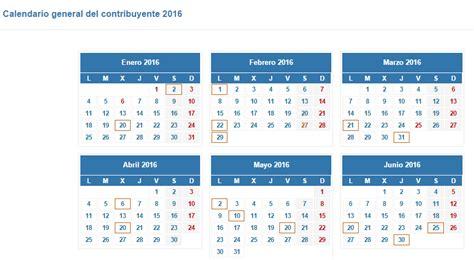 devolucion irpf 2016 devolucion irpf 2016 fecha newhairstylesformen2014 com