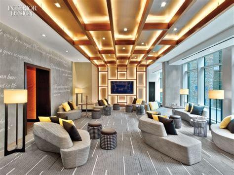 renaissance new york midtown hotel by jeffrey beers