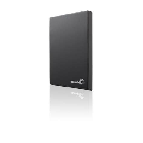 Seagate Expansion Portable Drive 25 Inch Usb 30 1tb T0210 3 external drive 2tb seagate expansion stbx2000401 2 5 inch usb 3 0