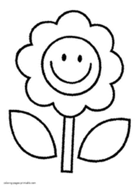 Kindergarten Coloring Pages Nature Nature Coloring Pages For Kindergarten