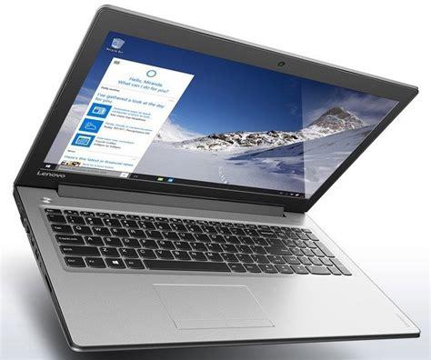 Laptop Apple Keluaran Ini Rekomendasi 4 Laptop Untuk Editing Mrinfo17