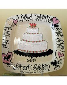 love it pottery painting ideas pinterest 1000 images about wedding on pinterest hand painted
