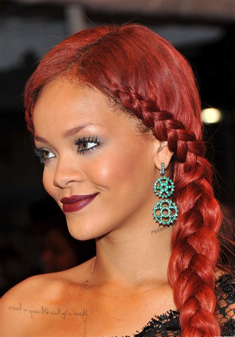fashion crackheads 2012 trend hairstyles for the