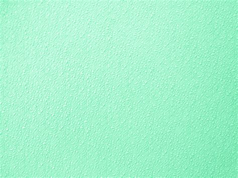 mint color background mint green and pink wallpaper wallpapersafari
