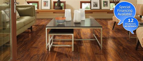 laminate floor galaxy discount carpet store provides