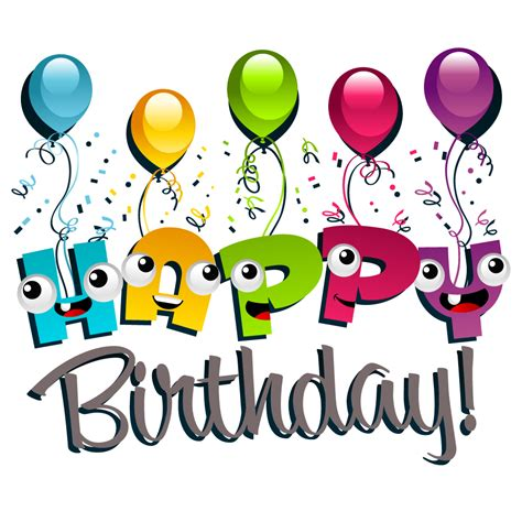 happy birthday love mp3 download happy birthday by flipsyde feat piper