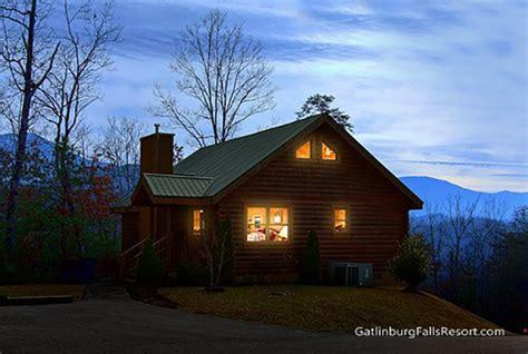 1 bedroom pet friendly cabins in gatlinburg tn gatlinburg cabin dream maker 1 bedroom sleeps 4